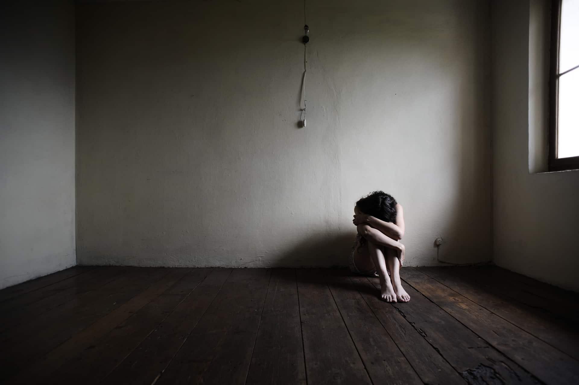 5 Lagu Korea Yang Menggambarkan Tentang Depresi