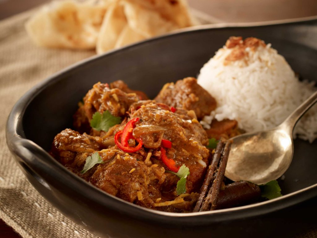 Malaysian-pork-rendang-curry-2400-x-1800