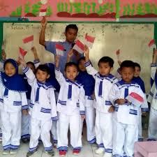 Hari kemerdekaan sebagai momentum memberikan pembelajaran kepada anak