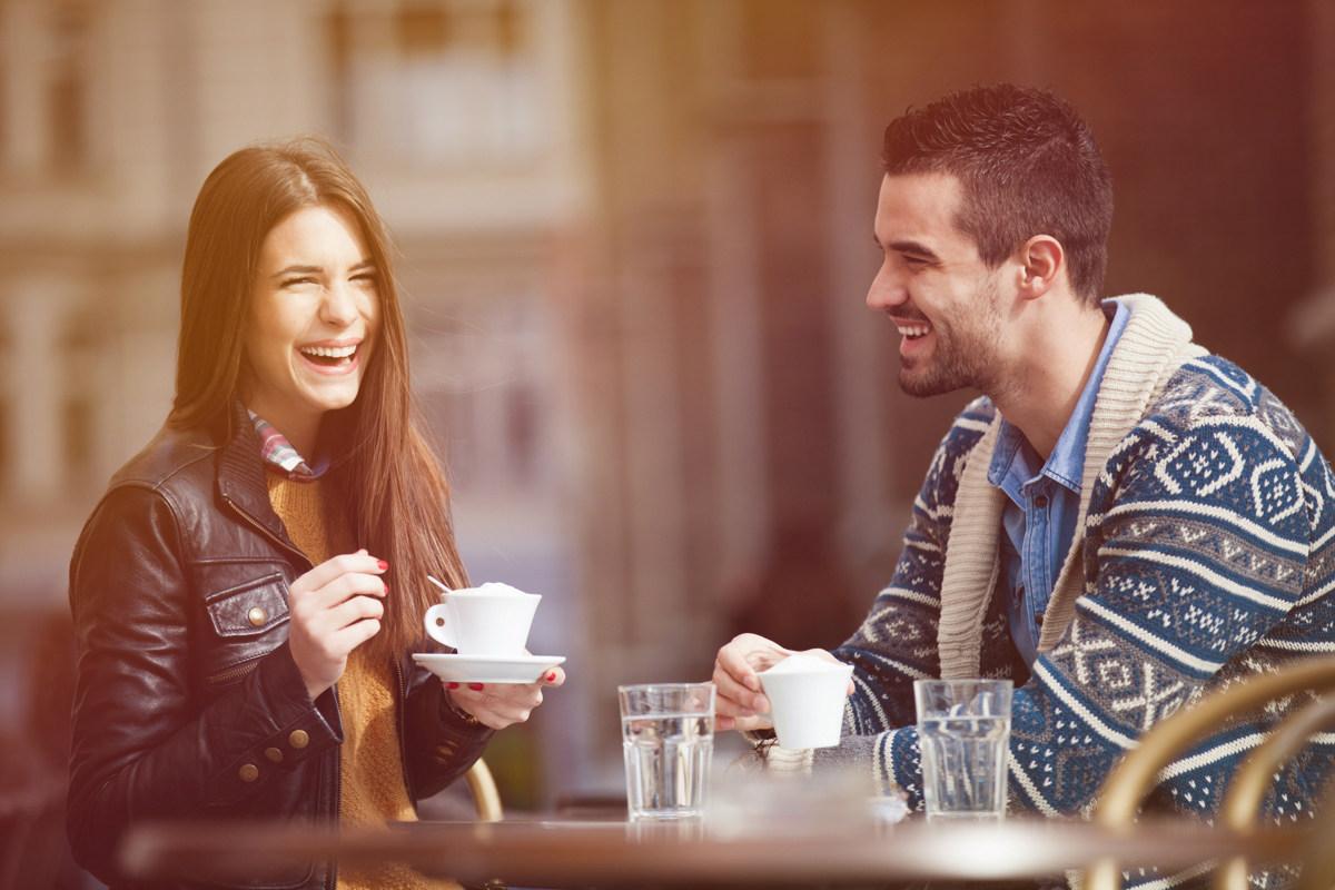 Kriteria Dalam Mencari Pasangan, Penampilan Penting Nggak Sih?