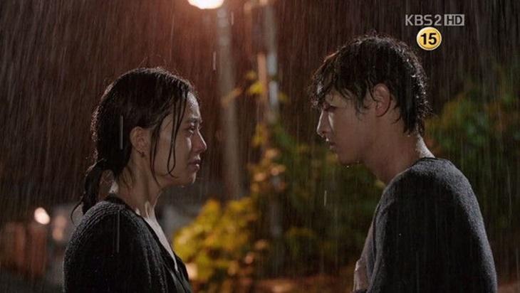 Hal Romantis Dalam Drama Korea Yang Akan Aneh Jika Terjadi Dalam Kehidupan Nyata