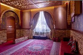Abunawas Restaurant - Facebook.com