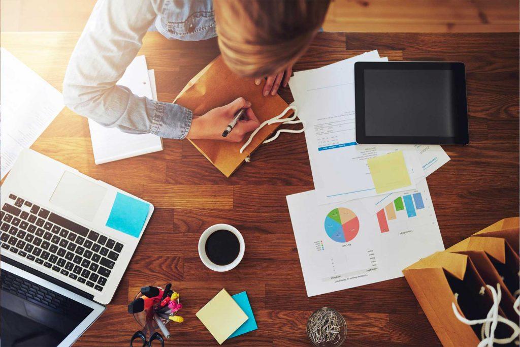 Jurusan Dengan Prospek Kerja Yang Paling Banyak Dicari Perusahaan Kedepannya