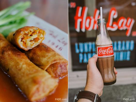 Hok Lay - Inijie.com