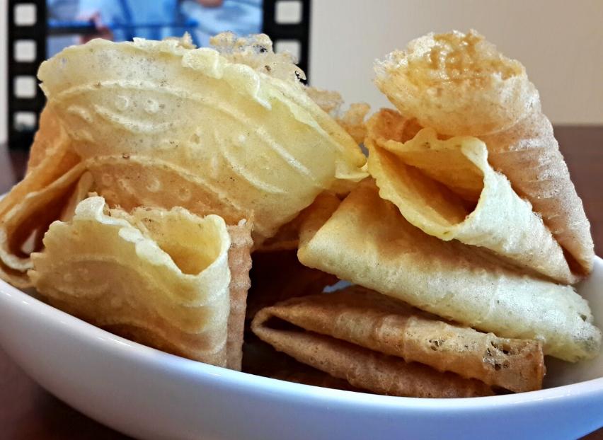 Kuliner yang wajib anda cicipi saat di Ngawi