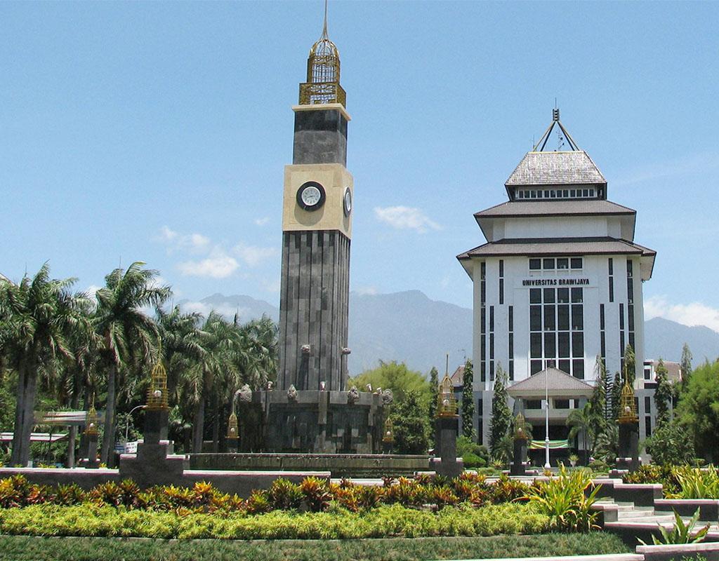 5 Kampus Terbaik di Kota Malang