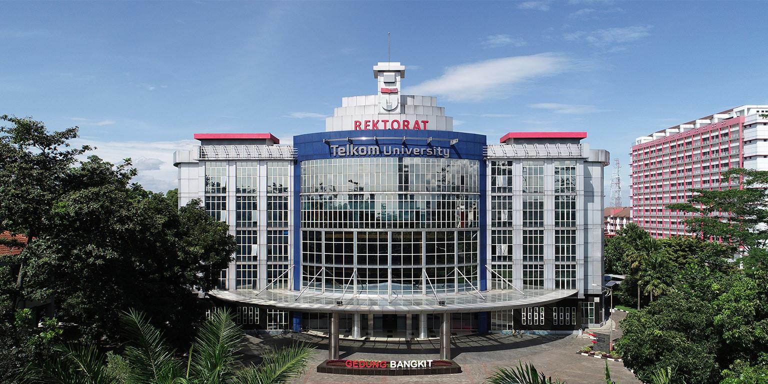 5 Universitas Terbaik di Jakarta