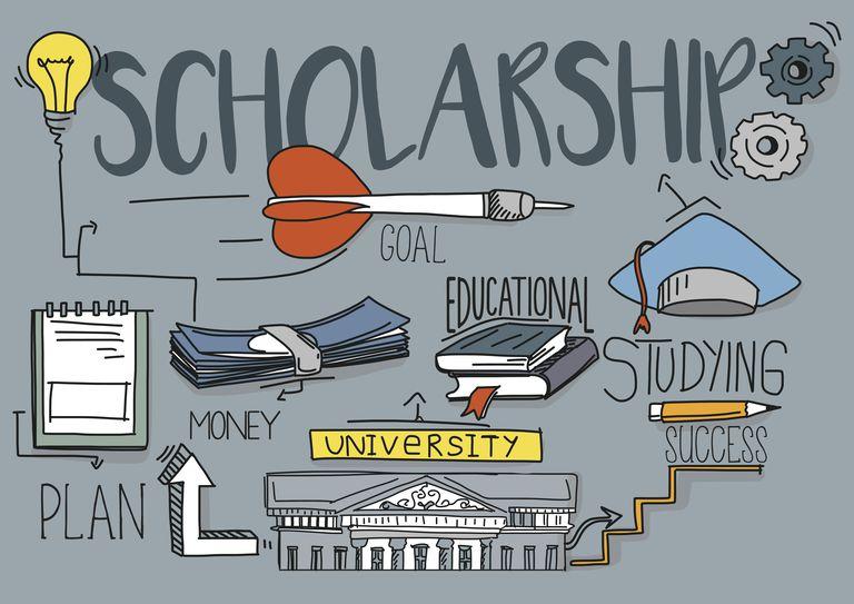 5 Cara Ampuh Agar Kamu Bisa Mendapatkan Beasiswa