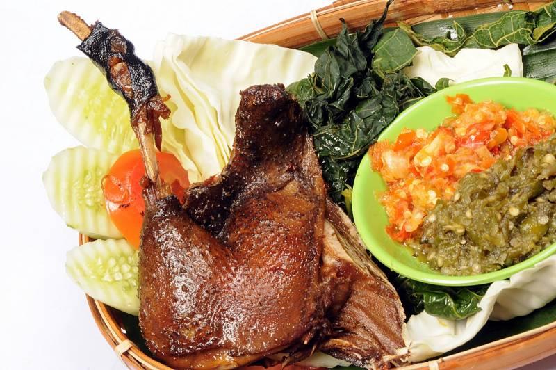 5 Kuliner Hits di Semarang