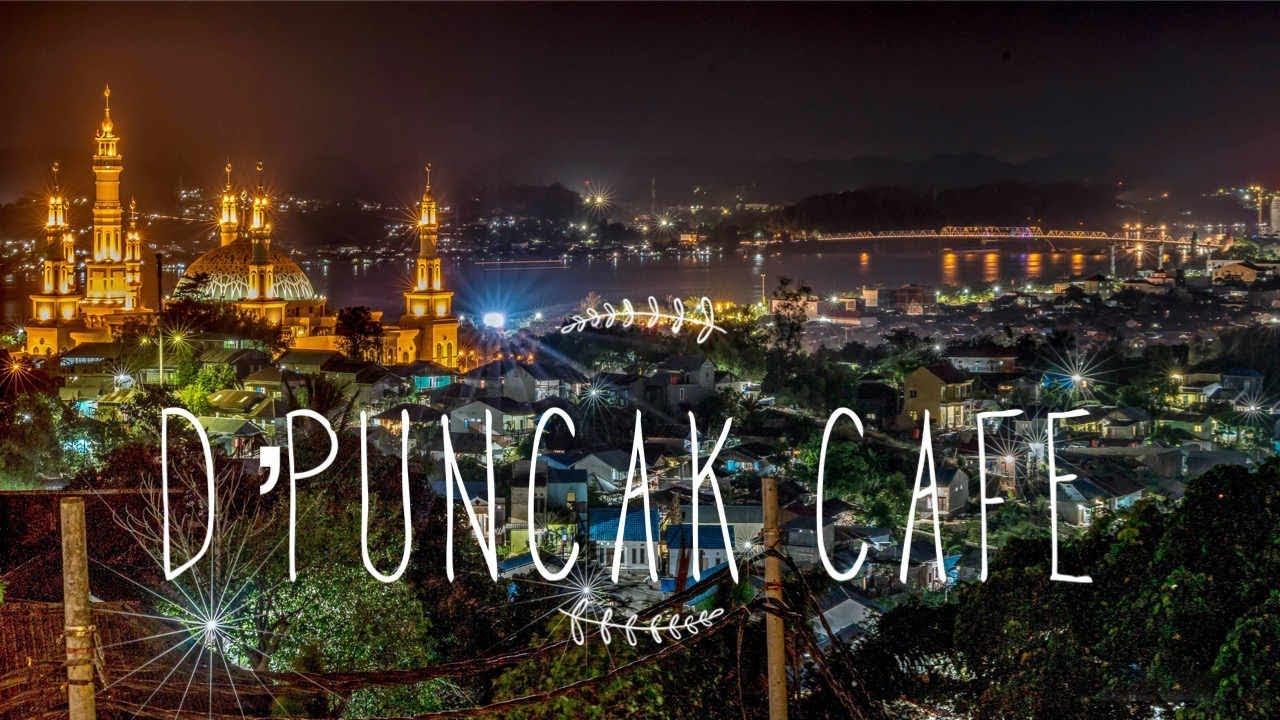 5 Tempat Makan di Samarinda