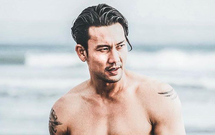 Denny Sumargo - wowkeren.com