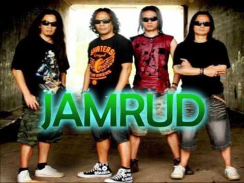 Jamrud - Youtube.com