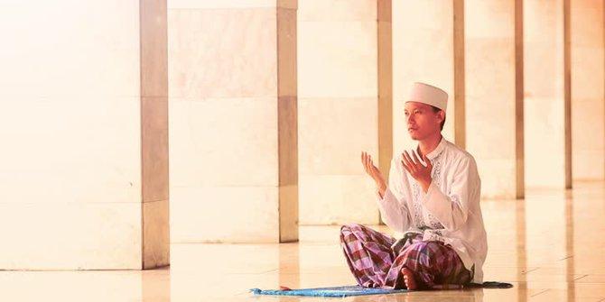 Jangan Lupa Banyakin Doa2