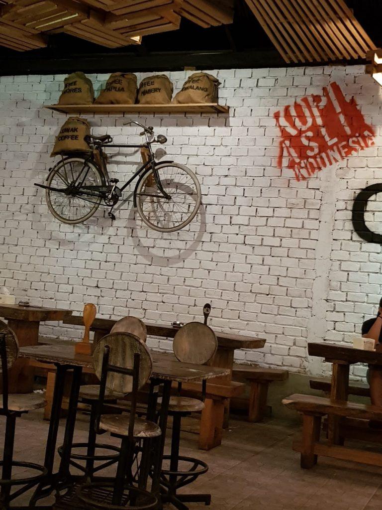 Malabar Cafe - 2pos.asia