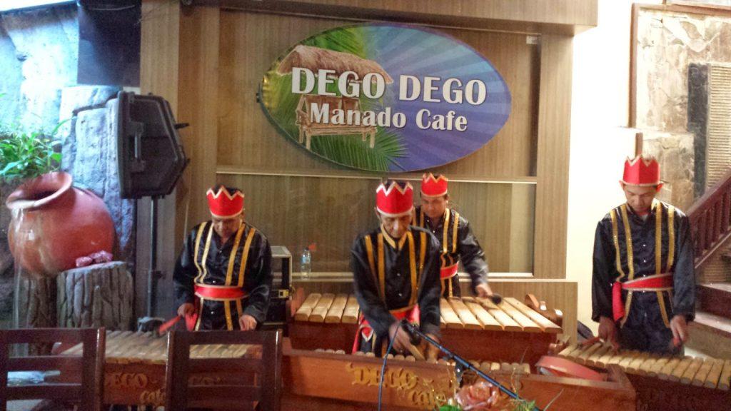 RM Dego-Dego Live Music 4 - Littlefeedroundtheworld.blogspot.com