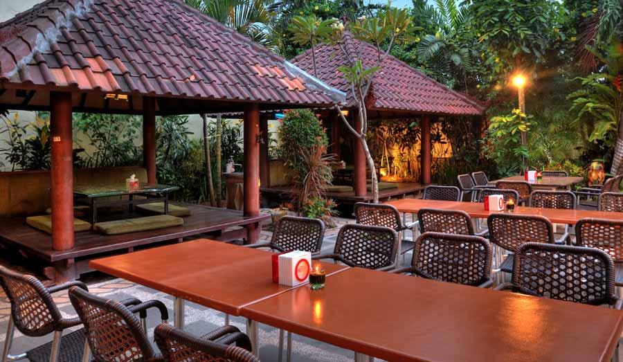 Tempat Makan Yang Wajib Di Kunjungi Saat Di Sidoarjo