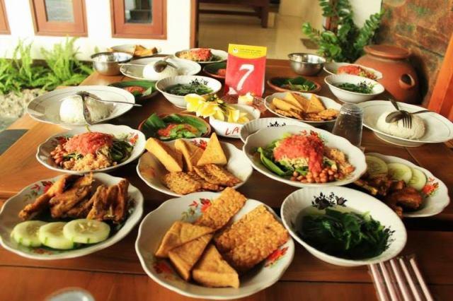 Restoran Tanjung Karang