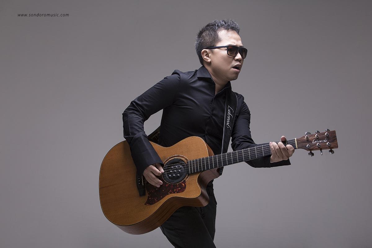 5 Musisi Indonesia yang Sukses di Luar Negeri