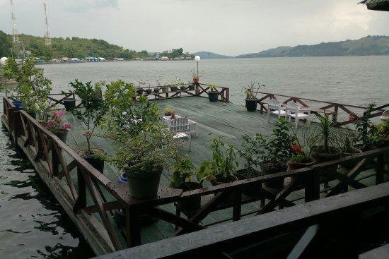 Yougwa Restaurant