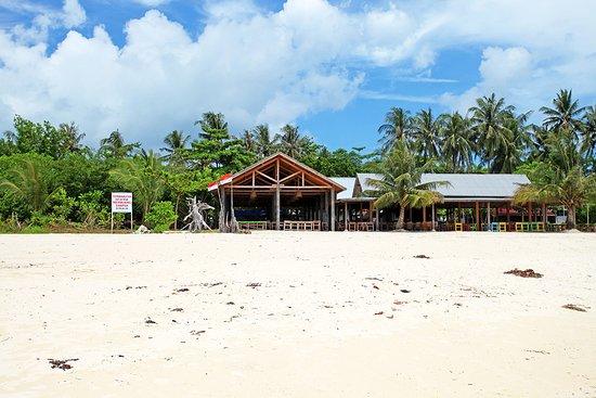 Restoran Pulau Kepayang - Tripadvisor.com