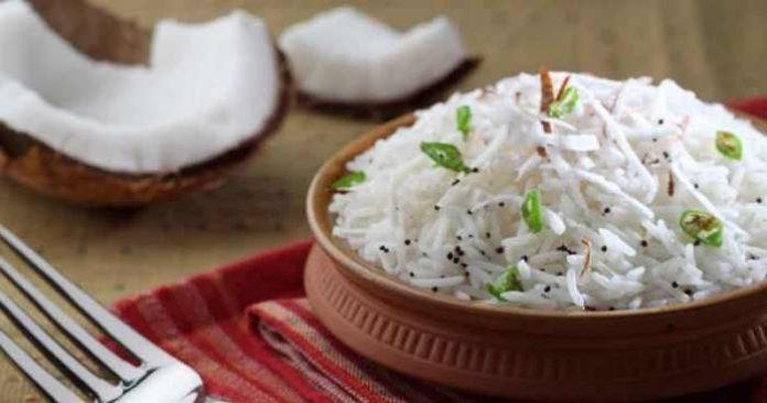 5 Kuliner Khas Manokwari Yang Menggoda Untuk Dicicipi
