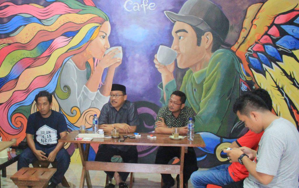 Ngalo Rock Cafe