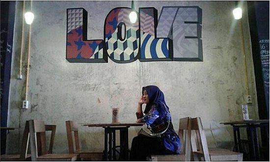Omnivora Cafe _ Tripadvisor.com