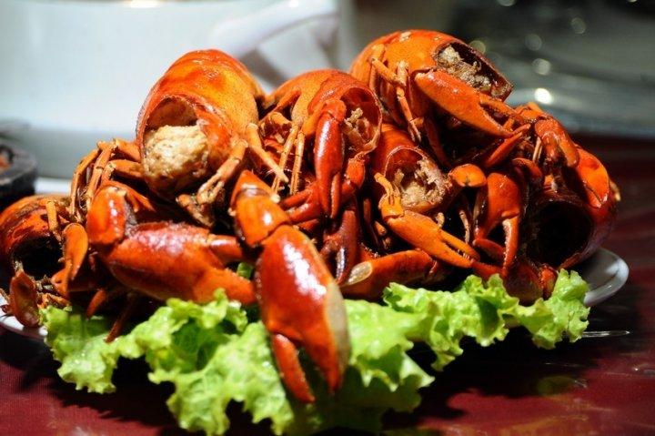 5 Kuliner Khas Jayapura yang Mantap Jiwa