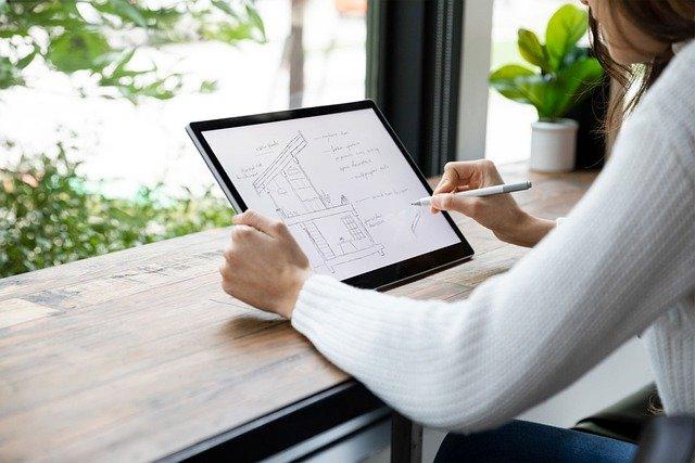 3 Tips Menggunakan Jasa Arsitek Rumah ala Emporio Architect