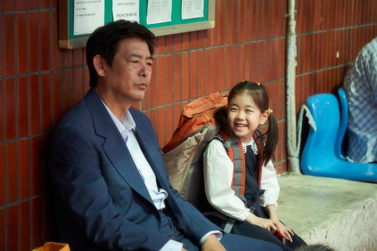 10 Film Korea Sedih, Siapin Tisu yang Banyak ya!